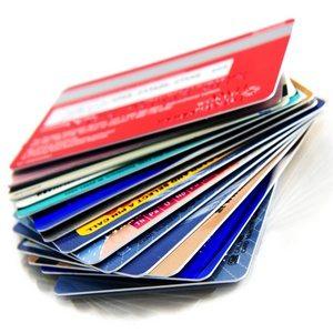Purchasing Nembutal Online